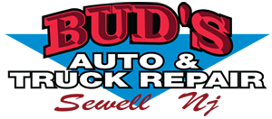 Buds Auto and Truck Repair